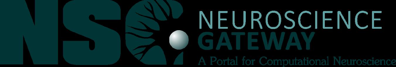 NSGportal Home